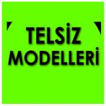 Telsiz Site Ikon